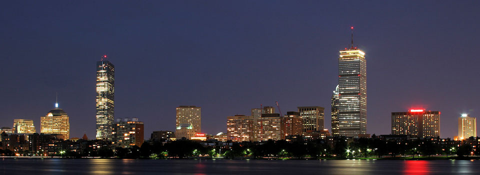 boston-night
